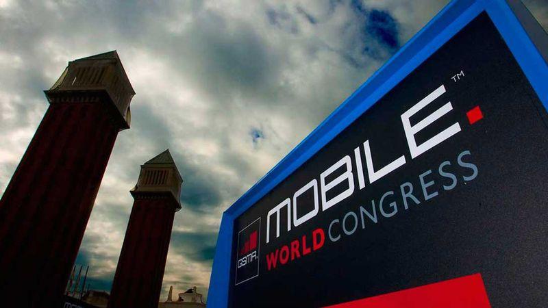 Samsung MWC 2021'e şahsen katılmayacak