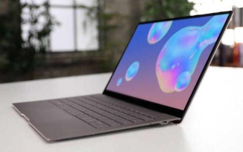 Samsung, Apple M1'e alternatifini geliştiriyor: Exynos 2200, Windows dizüstü bilgisayarlar için AMD GPU'lu ARM işlemci