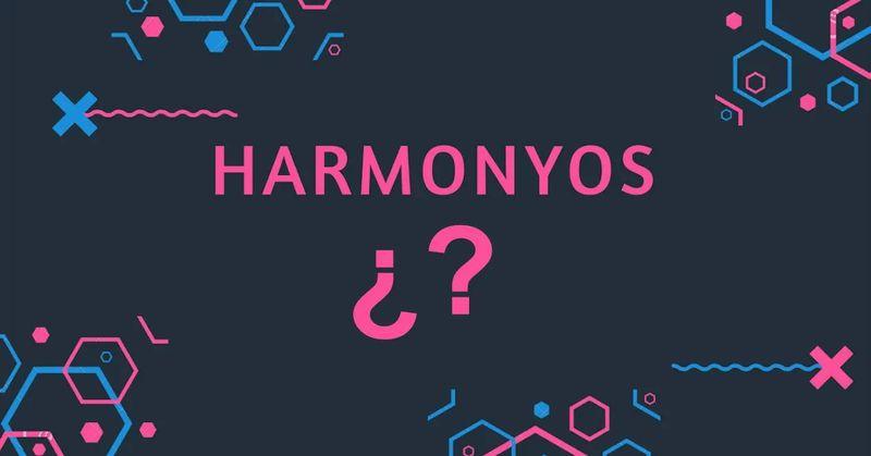 Xiaomi, MIUI'den HarmonyOS lehine vazgeçecek mi? Bu mümkün