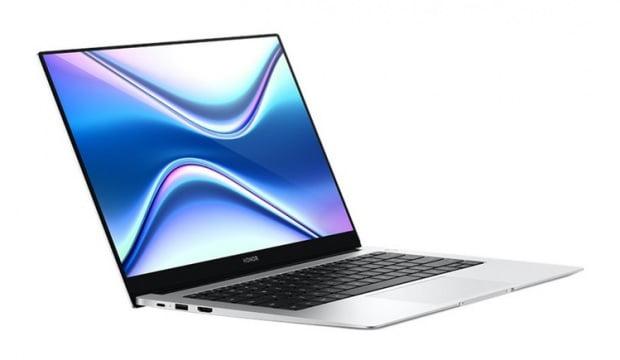 Honor, uygun fiyatlı dizüstü bilgisayarı MagicBook X'i duyurdu: Özellikleri, fiyat ve çıkış tarihi