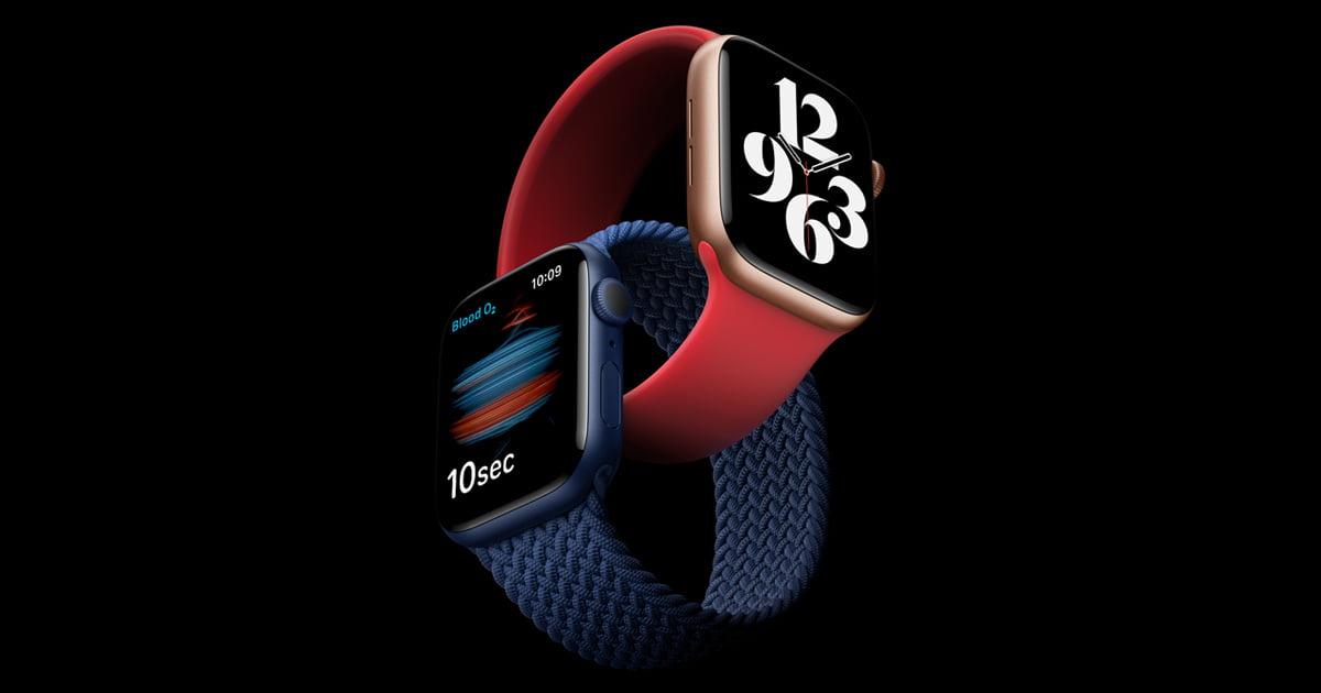 Bir Apple Watch'un seri numarası nasıl bulunur?