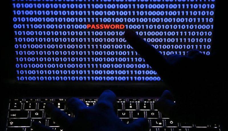 Appgate: Son üç yılda şifre hırsızlığı sayısı% 300 arttı.