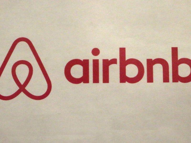 Airbnb, dünya çapında 300.000'den fazla iş yaratıyor