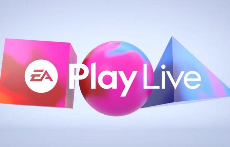 Electronic Arts, E3 2021'in bir parçası olmayacak ancak etkinliğini hazırlayacak