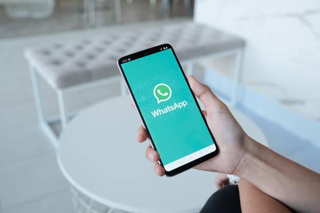 WhatsApp için parmak izi şifresi, Touch ID ve Face ID kilidi açma nasıl yapılır?