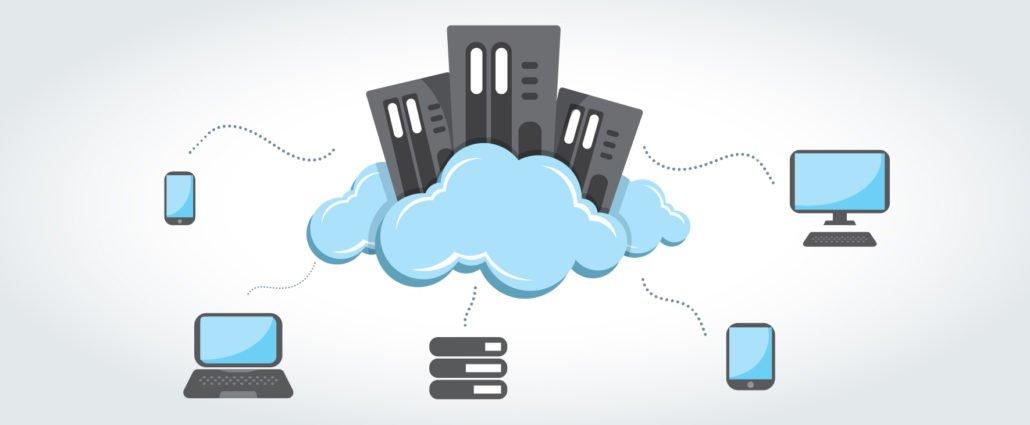 Açıklandı: VDI nedir ve VPN arasındaki fark