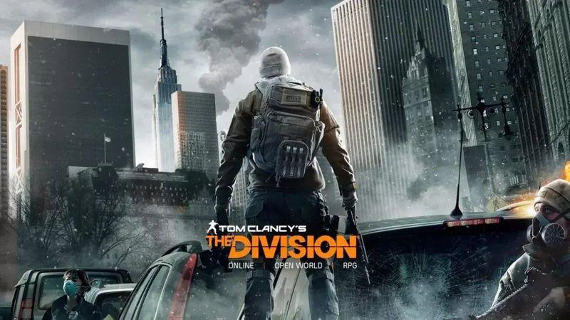 Ubisoft, stratejisini değiştirecek ve daha yüksek kalibreli ücretsiz oyunlar başlatmaya odaklanacak