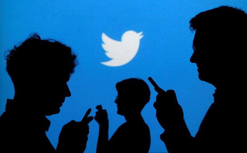 Twitter, önümüzdeki hafta doğrulama programını yeniden başlatacak; Sahtekârları yıkmaya çalışıyor