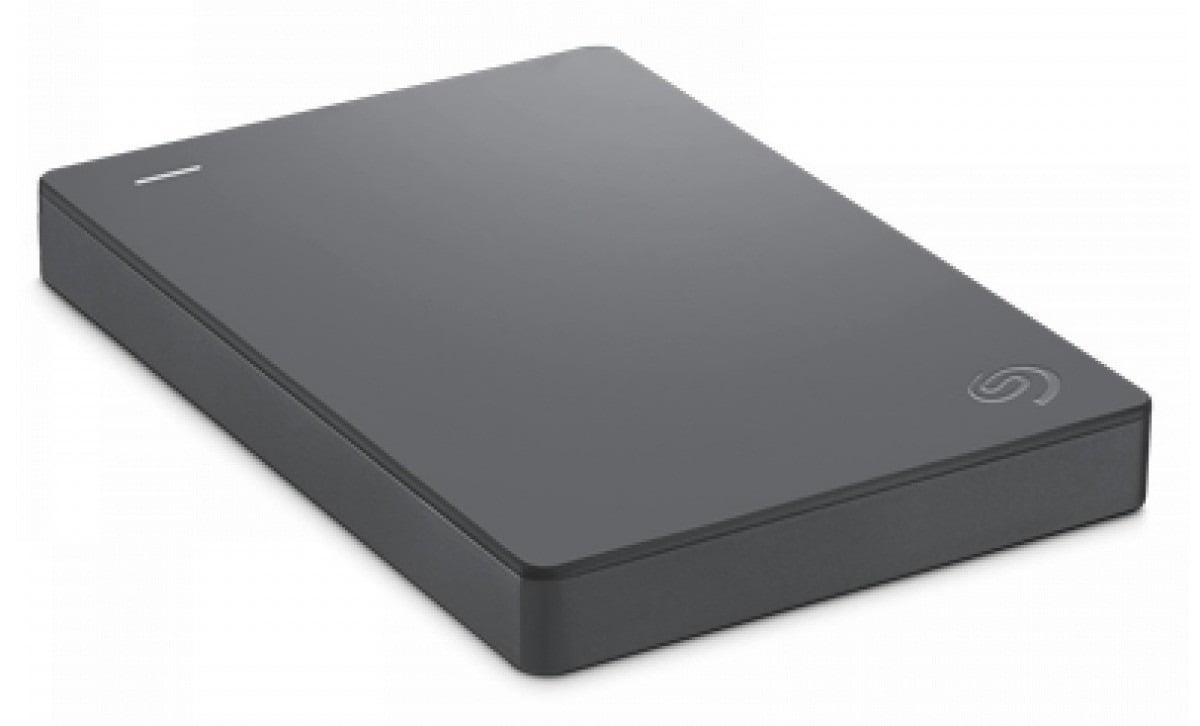 Dosyaları bir buluta ihtiyaç duymadan depolamak için en ucuz HDD'ler