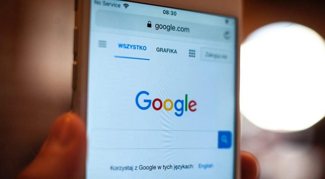 Google hesabına erişilemiyor sorunu ve çözümü