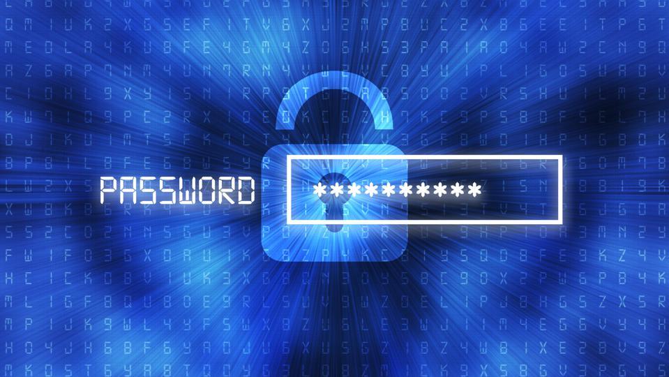 Güvenli ve hatırlaması kolay şifreler nasıl oluşturulur?