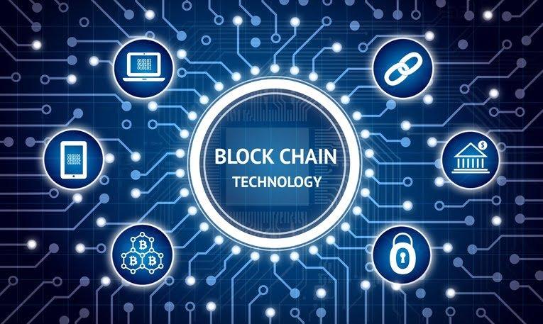 Blockchain nedir ve bankacılık hizmetlerini nasıl değiştirecek?