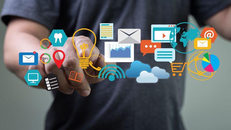 Yeniden pazarlama (remarketing) nedir ve kampanyalarınıza nasıl uygulayabilirsiniz?