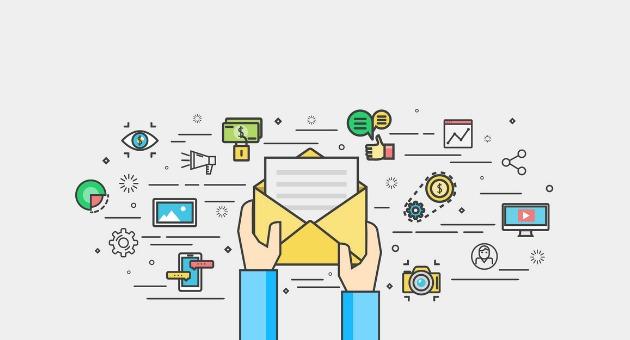 Doğrudan posta ile pazarlama nedir, avantajları ve faydaları nelerdir?