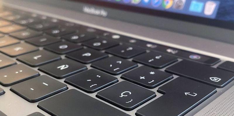 MacOS için en iyi kişisel finans uygulamaları