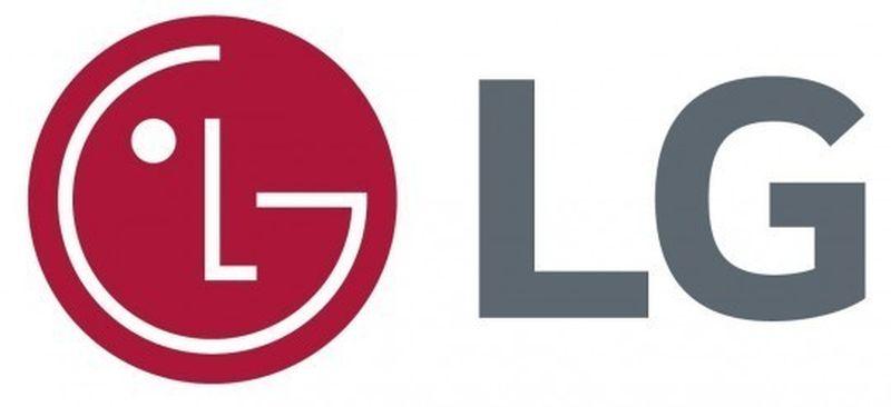 LG, ilk yönetim yazılımını duyurdu: LG Bulut Aygıt Yöneticisi