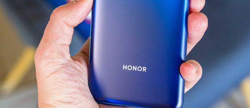 Honor, Snapdragon 7 serisi yonga setlerinde çalışacak Qualcomm ile ortaklığını duyurdu