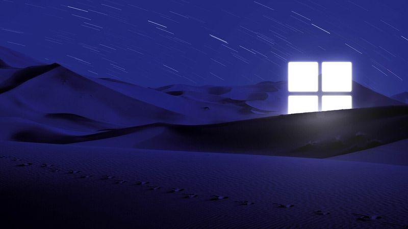 """Satya Nadella söz veriyor """"son on yılın en önemli Windows güncellemelerinden biri"""" Çok yakında"""