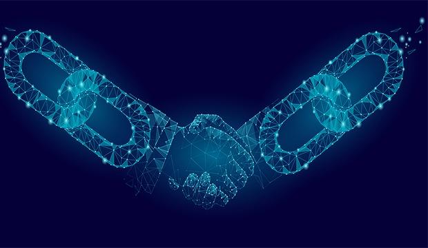 Blockchain üzerindeki akıllı sözleşme nedir ve akıllı sözleşmeler nasıl çalışır?