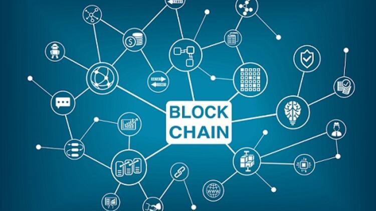 Blockchain üzerinde akıllı sözleşme nedir ve akıllı sözleşmeler nasıl çalışır?