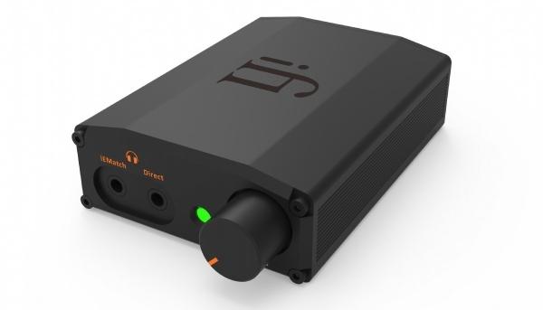 Cep telefonunuzun ses kalitesini iyileştirmek için en iyi DAC'ler