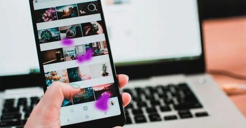 Cep telefonunun ekranındaki kusurlar ve arızalar nelerdir? Nedenler ve çözümler