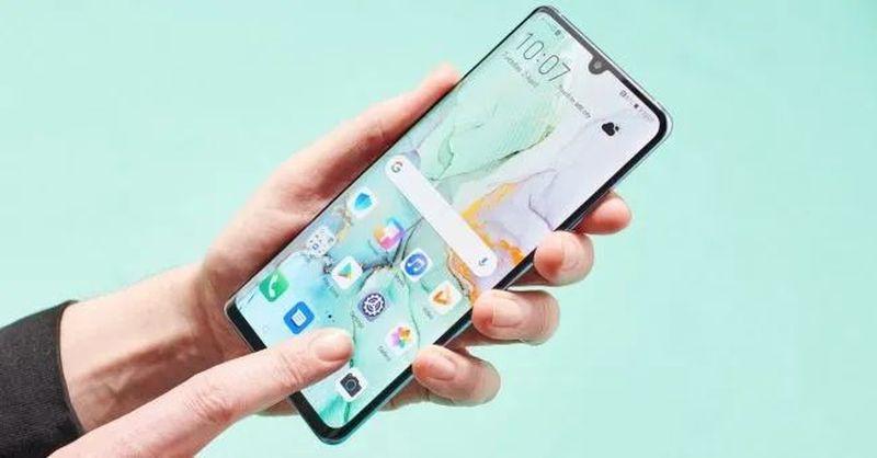 Cep telefonunun ekranındaki kusurlar ve arızalar nelerdir? Sebepler ve çözümler