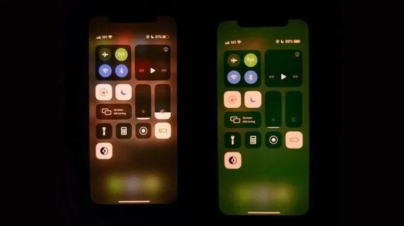 Cep telefonu ekranındaki kusurlar ve arızalar nelerdir? Sebepler ve çözümler