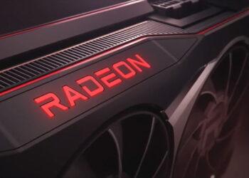AMD'nin Game Super Resolution patenti bir DLSS 2.0 rakibine işaret ediyor olabilir