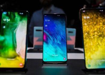 AMOLED, IPS LCD ve OLED ekranlar: En iyisi hangisi?