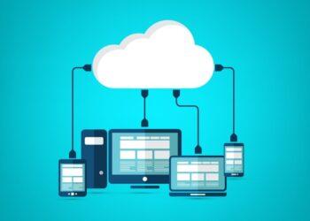 VDI nedir, VPN ile arasındaki farklar neler?