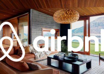 Airbnb, dünya çapında 300 binden fazla istihdam yaratıyor