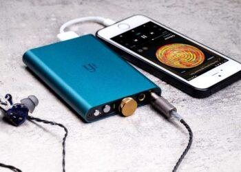 Akıllı telefonunuzun ses kalitesini iyileştirmek için en iyi DAC'ler
