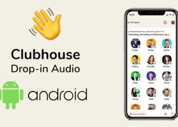 Android'de Clubhouse APK indirme, davetiye alma nasıl yapılır?