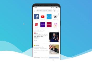 Android'e Chrome uzantıları nasıl yüklenir?