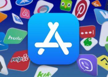 Apple, 2017 ile 2019 arasında App Store'a gönderilen uygulamaların yüzde 35'ini reddetti