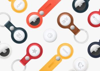 Apple AirTag nasıl kullanılır: Ayarları, püf noktaları ve daha fazlası