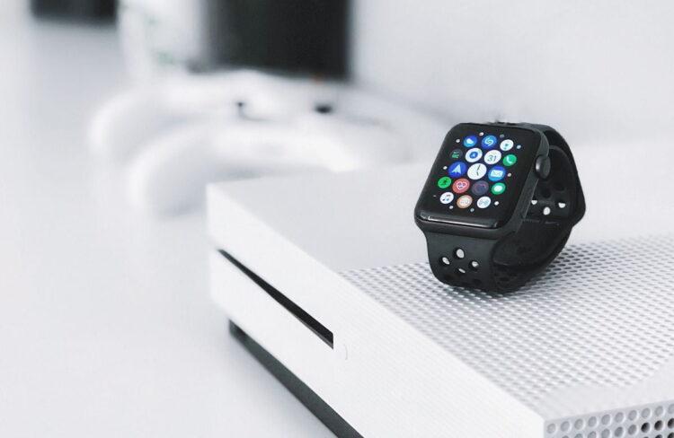 Apple Watch gelecek yıl kan şekeri izleme özelliğine sahip olabilir