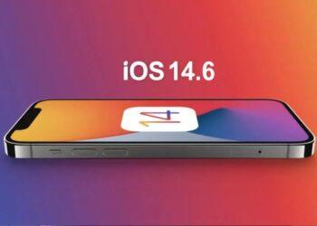 Apple, iOS 14.6 ve iPadOS 14.6'nın genel sürümlerini yayınladı