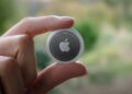 Apple AirTag'de önemli bir güvenlik açığı ortaya çıktı
