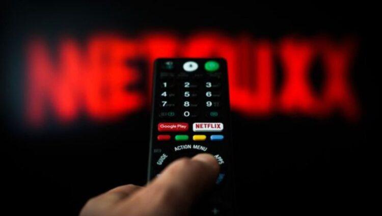 Netflix profili için PIN kodu belirleme, kaldırma ve kurtarma