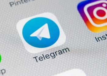 Bir Telegram sohbetindeki tüm fotoğrafları ve videoları indirme nasıl yapılır?