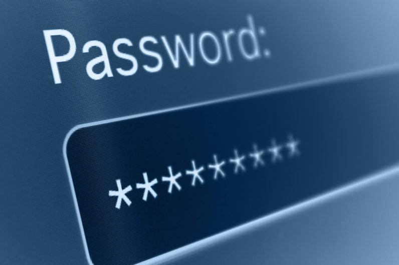 Bir akıllı telefonu şifre girmeden Wi-Fi'ye nasıl bağlarım?