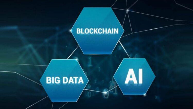 Blockchain ve Büyük Veri birbirini nasıl tamamlıyor?