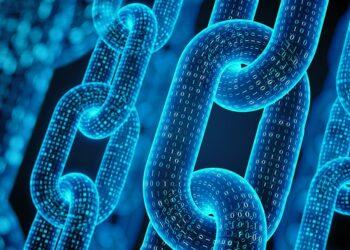 Blockchain hash ve dijital imza nedir?