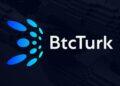 BtcTurk PRO'ya Polygon (MATIC), Basic Attention Token (BAT) ve Synthetix (SNX) eklendi