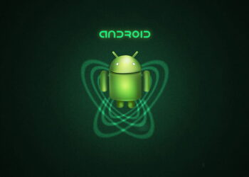 PC için en iyi Android emülatörleri