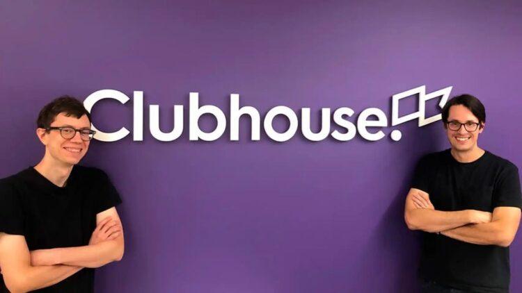 Clubhouse çok yakında Android'e gelebilir