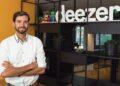 Deezer büyümeyi ve inovasyonu sürdürmek için Jeronimo Folgueira'yı yeni CEO olarak atadı
