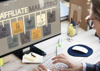 Digital Exchange: Markalar Influencer'lara satıştan pay veren Affiliate Marketing'i tercih ediyor